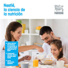 Nutrigroup